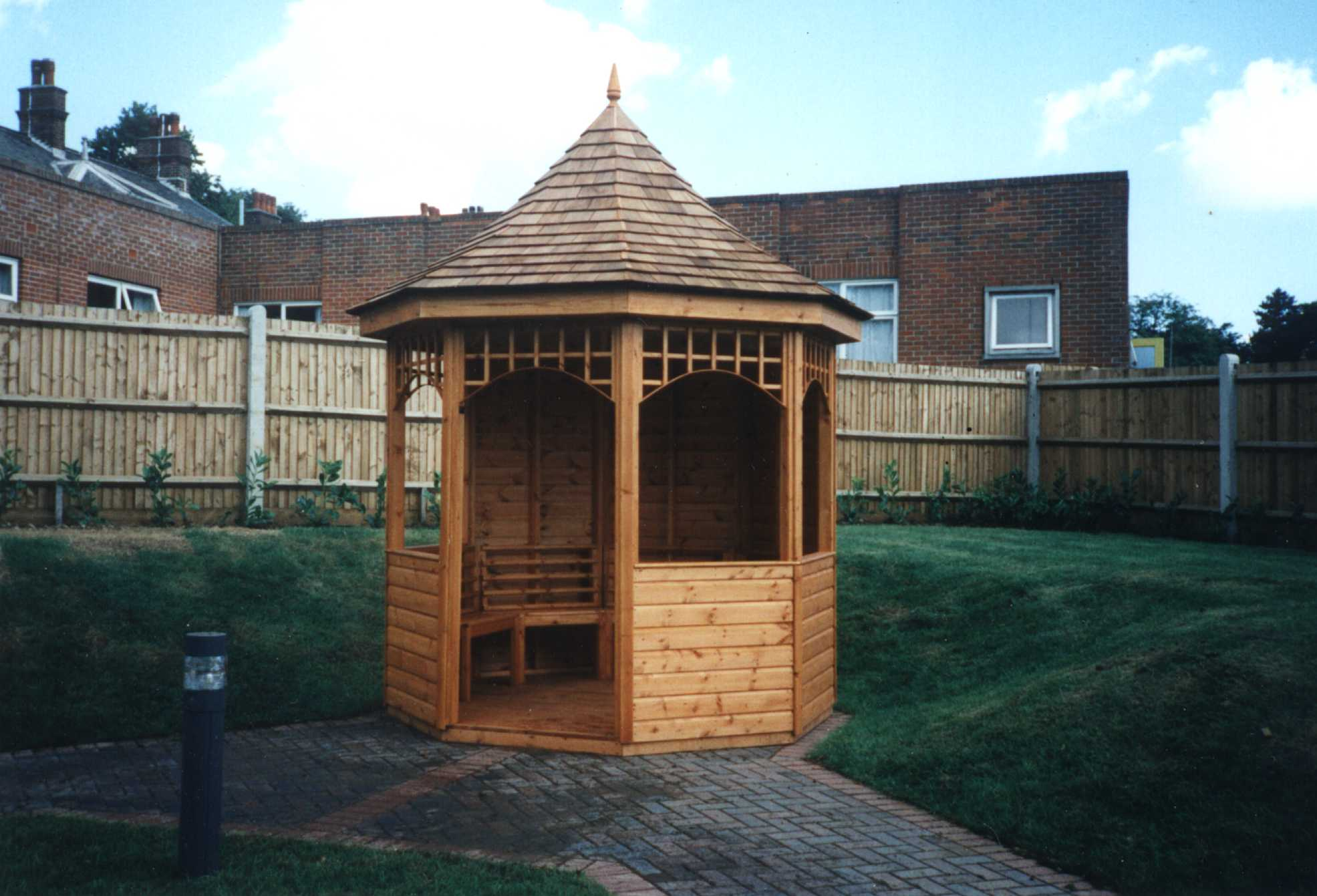 Click to enlarge image 010 Open Gazebo 2.0x2.0-min.jpg