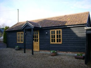 Essex Garden Offices