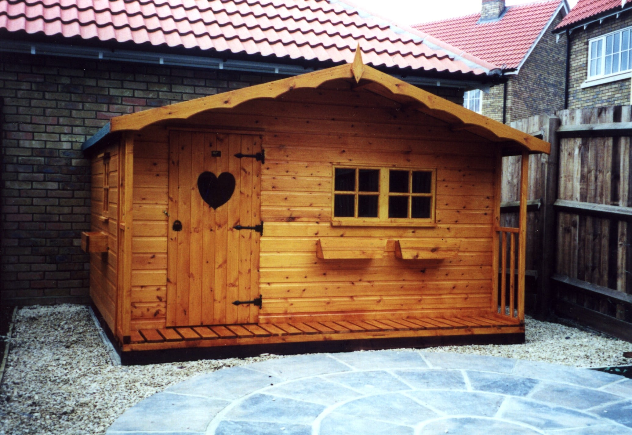 Click to enlarge image 10 x 6 Playhouse-min.JPG