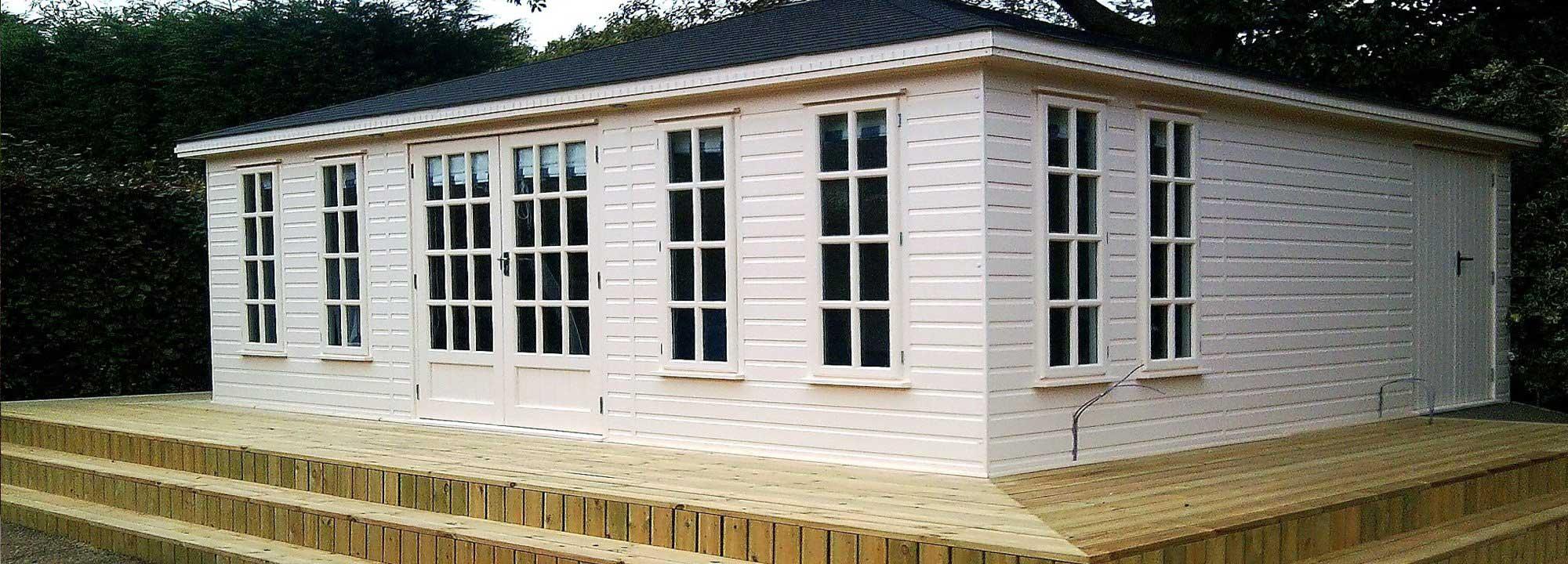 Garden Sheds Essex poulton portables limited | maldon road essex